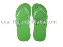 men summer sandals EVA for 2012