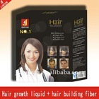 Jianyuan hair building fiber TV shopping (JY2022)