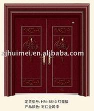 cheap price Steel Security Door