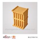 Fireclay Brick for Hot-blast Stove
