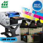 Compatible UV ink for EPSON 1270