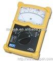 Mcp ms304- analógico vatímetro/portátil medidor de watt