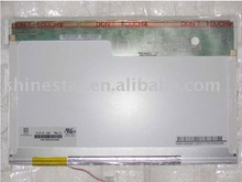 "NEW LTN140AT01 14.0"" GLOSSY LAPTOP LED LCD panel"