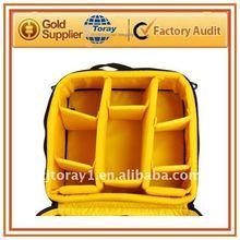 fashion cheap camera bag TRW-Y0014