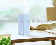 2012 new electric Ultrasonic aroma Diffuser
