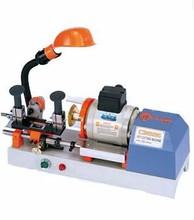 High quality Model 288-F key cutting machine with wenxing key cutting machine cutter