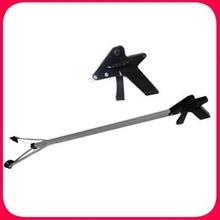 new design pick up tool/easy grabber/reacher