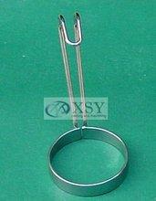 2012 cnc machining precision aluminum part