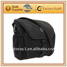 Hot Sale leather camera bag TRS-Y0027