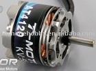 T-motorbrushless electric motors AT4120/KV550 brushless outrunner motor