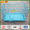 Rabbit Cage,Pet Cage,Collapsible Cage--With Pallet and Ladder