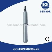 pressure sensor_LV39_Anti-lightning Submersible Liquid Level Transmitter