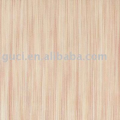 Decorative Interior Ceramic Floor Tiles View Interior Ceramic Floor
