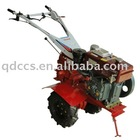 Micro-farming farm machine 1WG-4