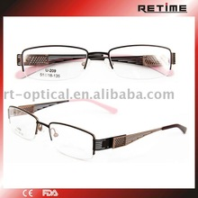 2013 fashion unisex eyewear(U-209)
