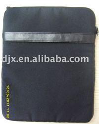 "12"" 1680D nylon laptop case"