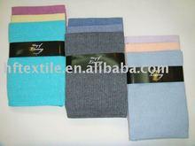 100% cotton waffle weave tea towels