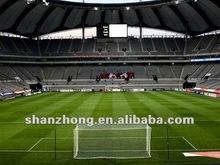 popular indoor soccer artificial turf