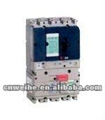 qutomatic reset circuit breaker