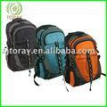 crianças mochila escolar saco