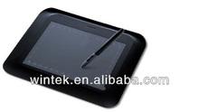 DESIGN TABLET WT8060-(TAB0D) Ultra-thin