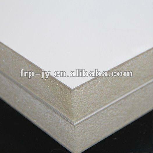 Fiberglass-reinforced Plastics-Fiberglass-reinforced Plastics