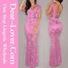 /product-gs/save-8-2015-wholesale-lace-v-neck-evening-dress-457936492.html