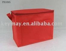 cooler bag 2013 hot sale
