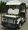 EEC approved Car,EEC Street Legal Golf Car ,electric golf buggy,electric vehicle,EG2028KSZR