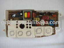 Auto Washing Machine PCB Board For Samsung 4520