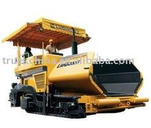 LiuGong 7.5m paver/ asphalt paver/ road machine