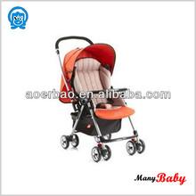 2015 new design baby buggy umbrella Baby Stroller