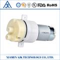 Dc pompa acqua ( mini/micro pompa acqua )