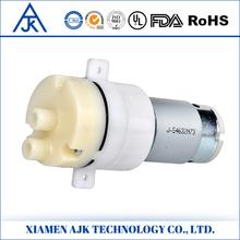 DC Water pump(Mini/micro water pump)