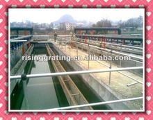 galvanized stainless steel or mild steel aluminium pipe banister