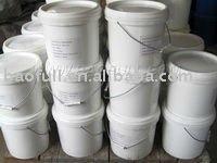 Contattarci per 98~99% cloruro stannoso ( cloruro di stagno )