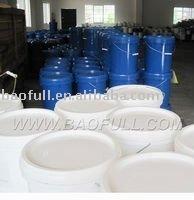 Cloruro stannoso ( cloruro di stagno ) 10025-69-1