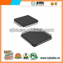 ATMEGA103L-4AC IC MCU 128K 4MHZ A/D LV 64TQFP repair mobile ic