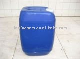 (best quality)Acetic Acid Glacial 99%