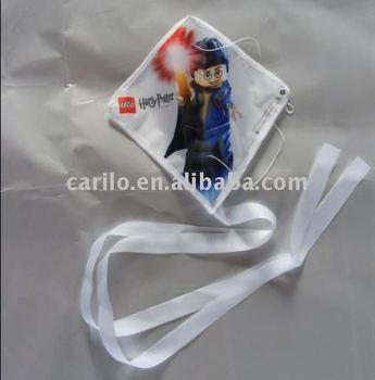 Mini Kids Flying Kite