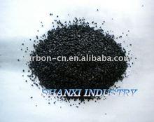 granular activated carbon air filter