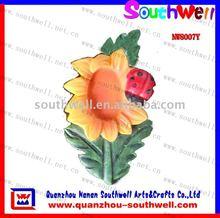 Sunflower For Home Decor