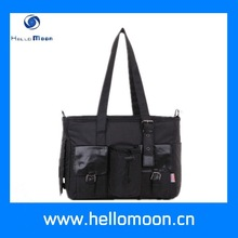 expandable cozy environmental clothes pet dog carrier - info@hellomoon.cn