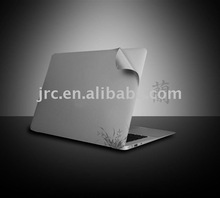 Original Factory 3M laptop skins guard for Macbook Air/PRO/Retina