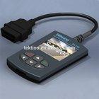 OBD ii tools, SA-200 OBD ii Diagnostic Tools