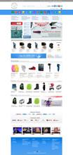 web page design,ecommerce web development,business web site design