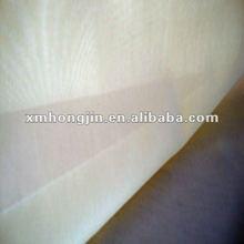 Nylon/ Spandex Power net Mesh Fabric