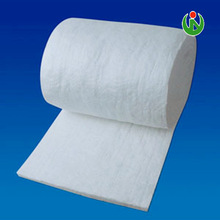 High Pure Blanket ISO9001 certified Ceramic Fiber Blanket