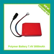 New Arrival!!Photo Frame Battery with PCM