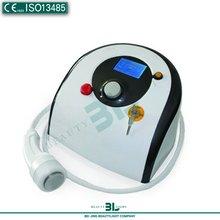 Cavitation Beauty Machine -CT2